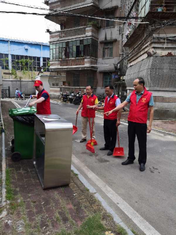 市住建局领导带队深入街道社区和物业小区检查督导创文工作2.jpg